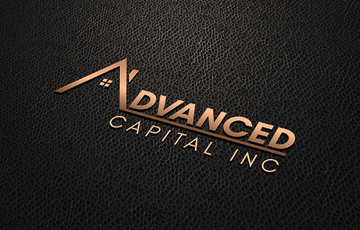 Advanced Capital Inc logo