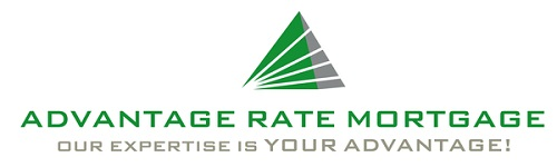 Advantage Rate Mortgage logo