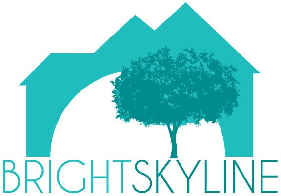 Bright Skyline Enterprises logo